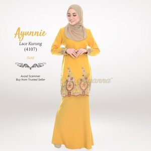 ayunnie-baju-raya-2021-gold